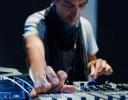Alexis Cabrera @ Livebeats - Zurich