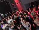 Label Showcase - Six D.o.g.s - Athens