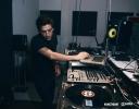 livebeats20100101_0017