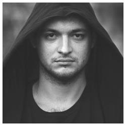 Pablo Denegri - Berlin