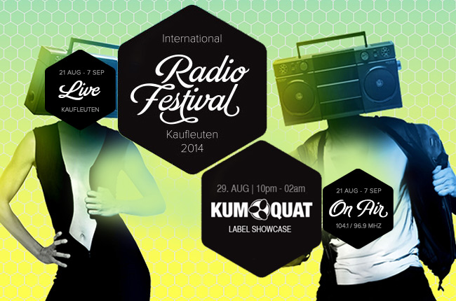 radiofestival_2014