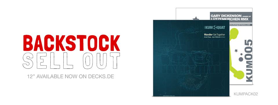 backstock-sell