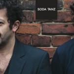Soda Tanz Live